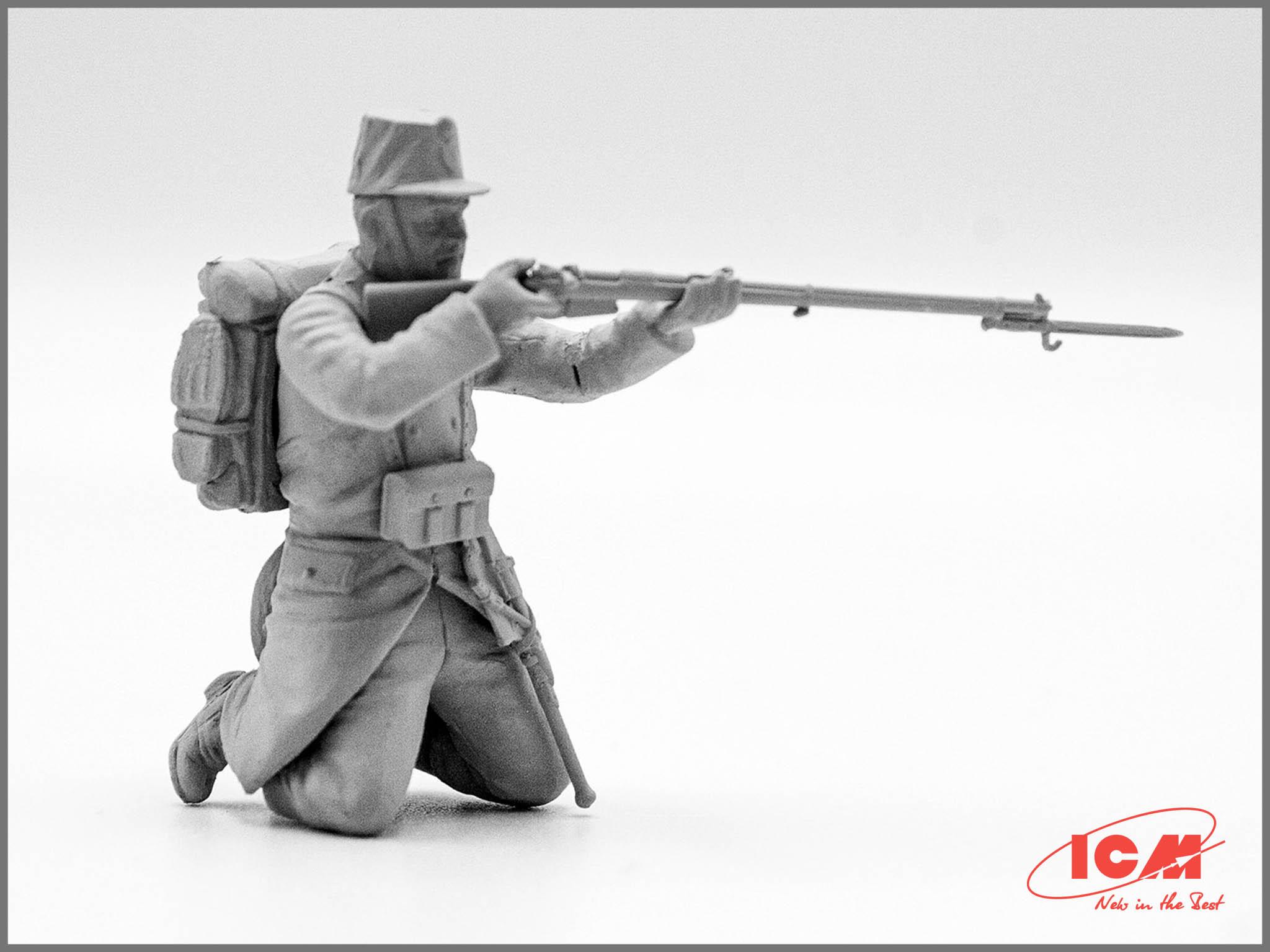 35680_cropped_Belgian_infantry_icm_5