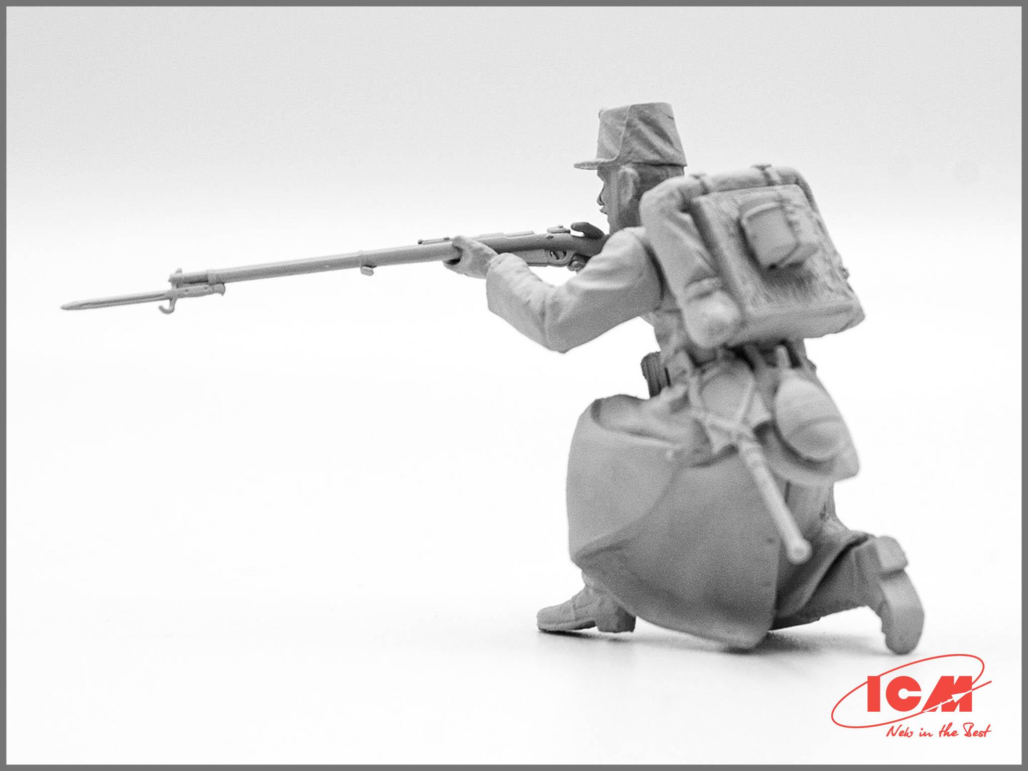 35680_cropped_Belgian_infantry_icm_6