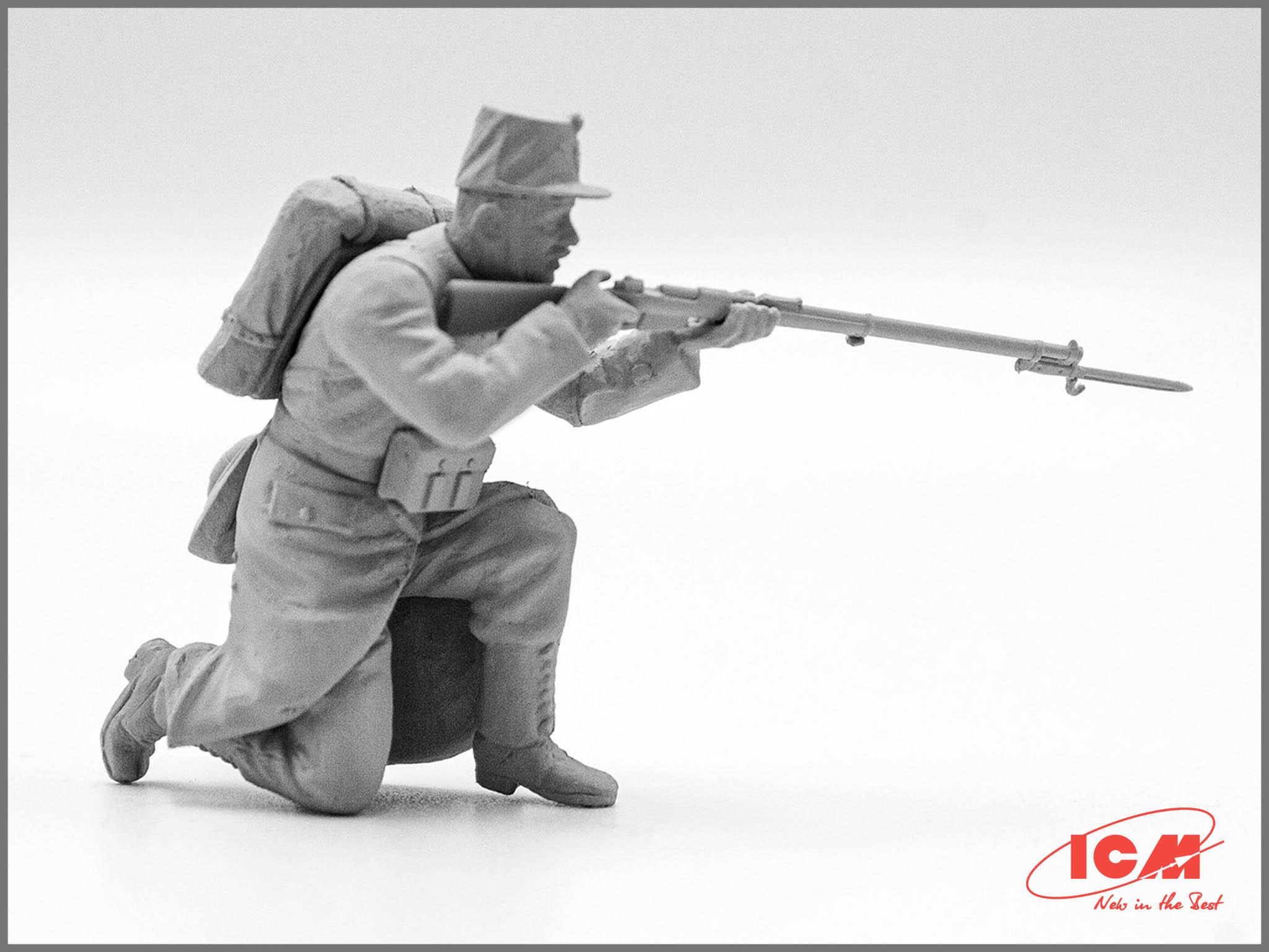 35680_cropped_Belgian_infantry_icm_7