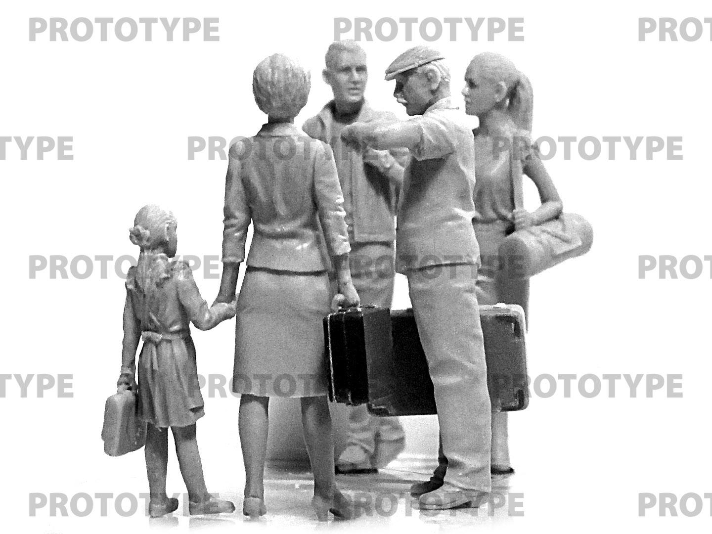 35905 прототип (4) копия