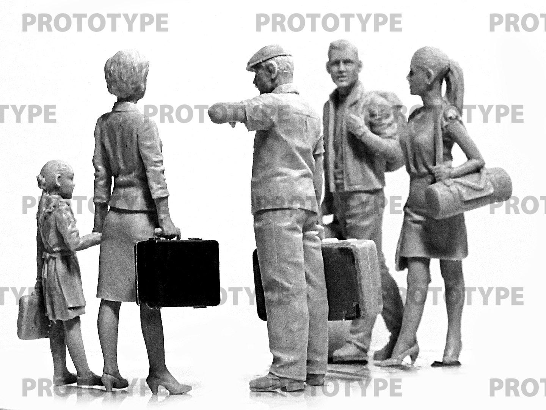 35905 прототип (5) копия