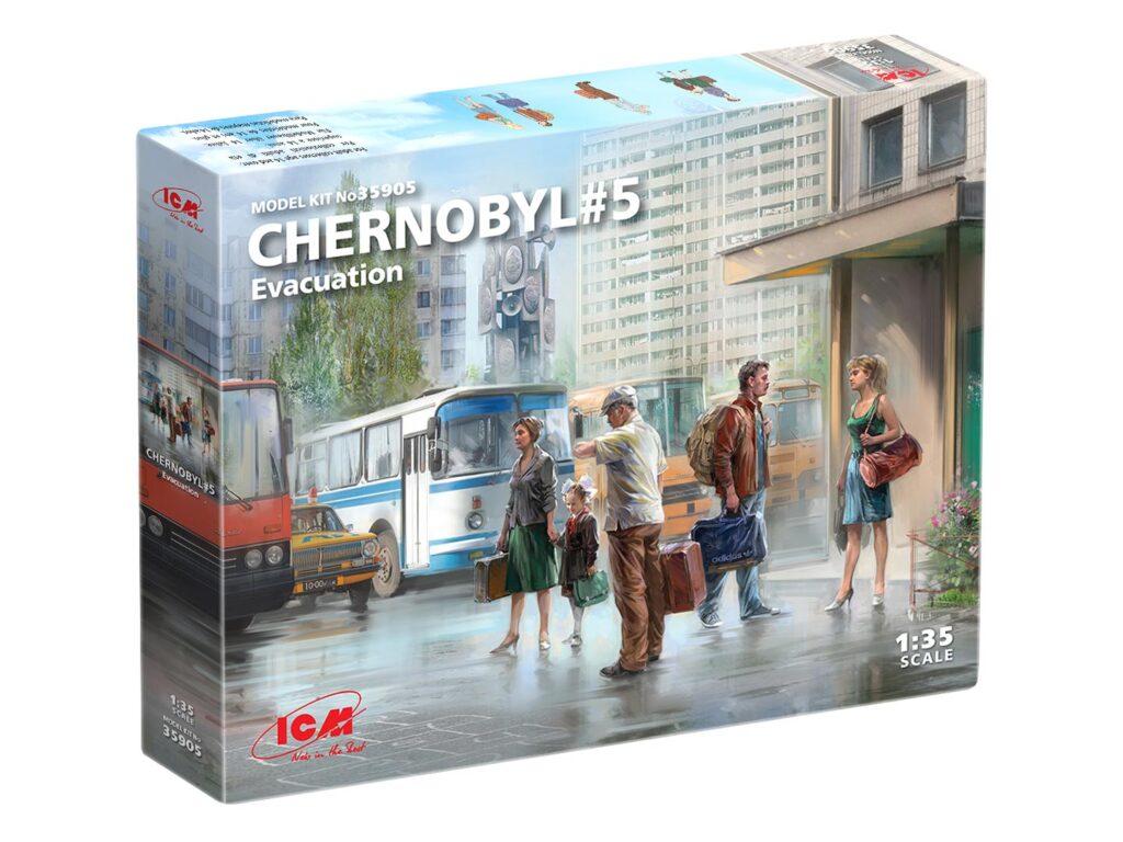 35905 chernobyl5. evacuation box 1