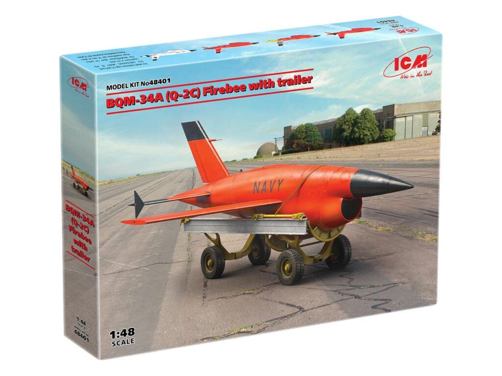 48401 bqm 34a q 2c firebee with trailer box 1