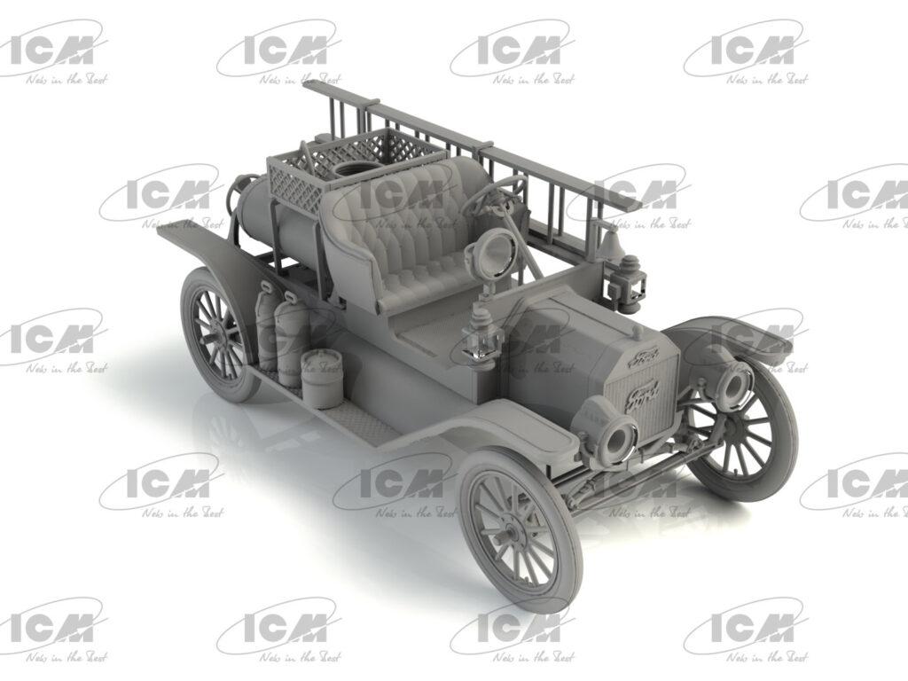 fordt 1917 firetruck 135 r1