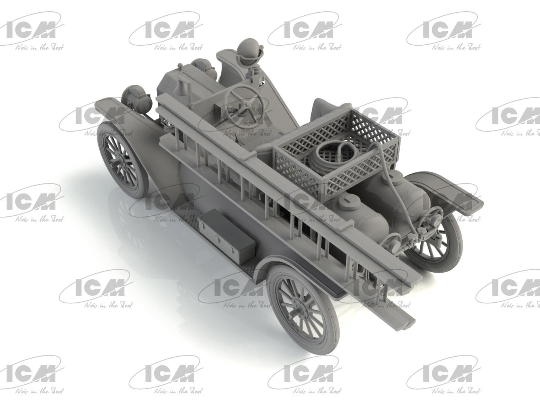 FordT_1917_Firetruck_135_R2