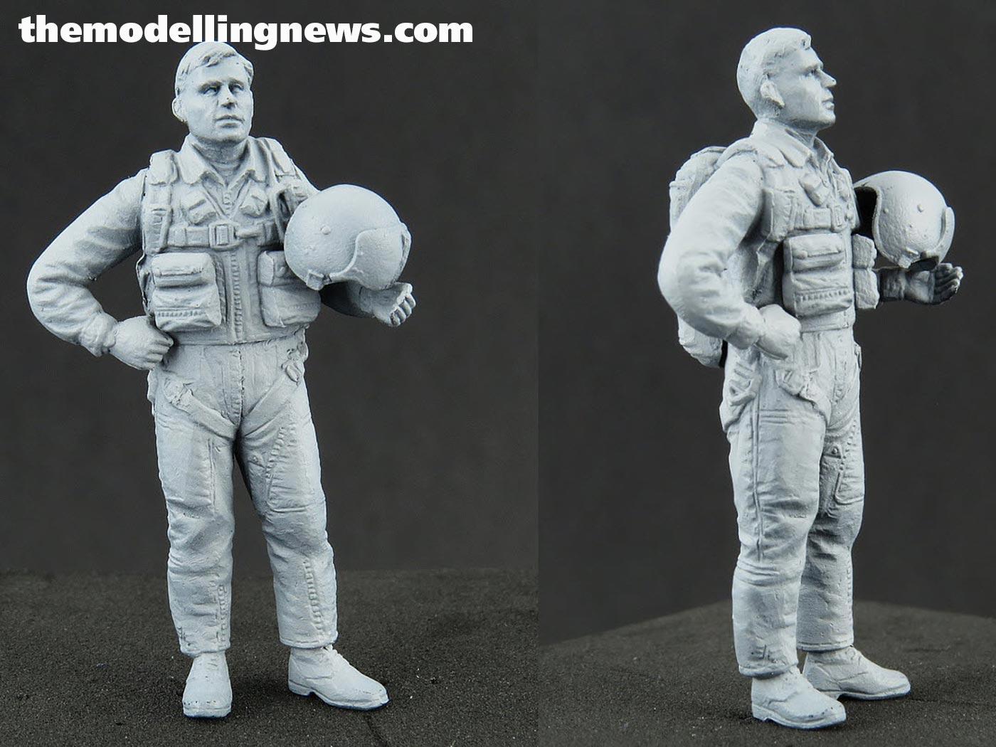 ICM-48th-scale-US-Pilots-&-Ground-Personnel-(Vietnam-War)-48087-(18)_brand