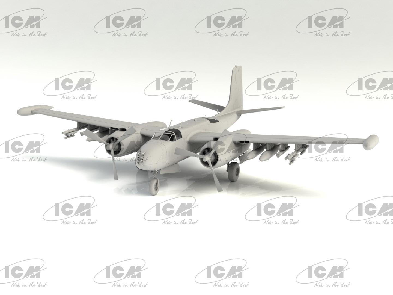48279_B-26K_Invader_ICM (1)