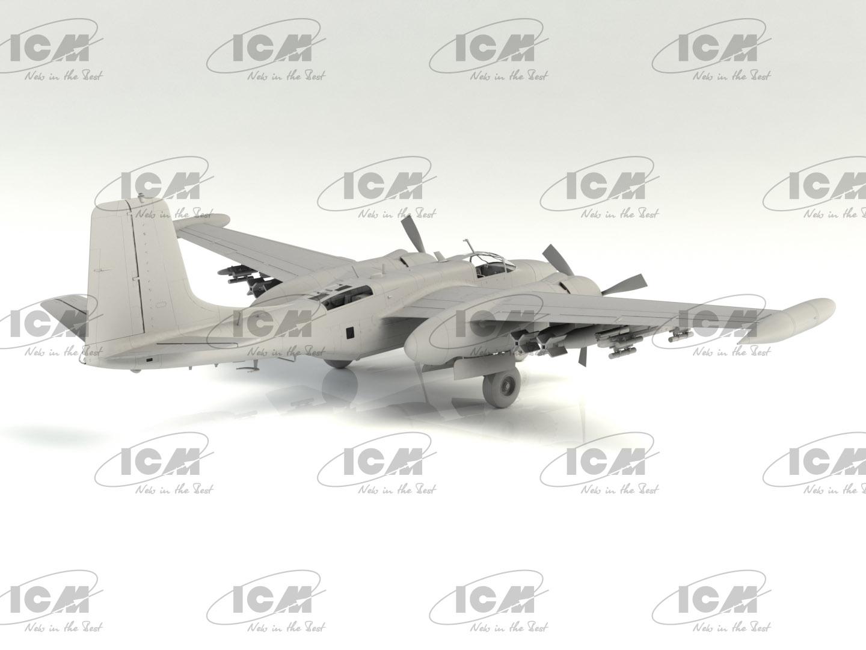 48279_B-26K_Invader_ICM (2)