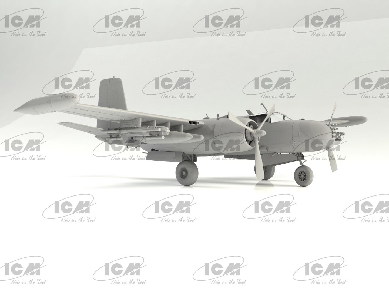 48279_B-26K_Invader_ICM (3)