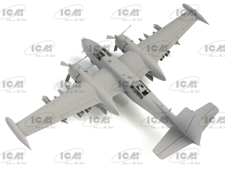 48279_B-26K_Invader_ICM (4)