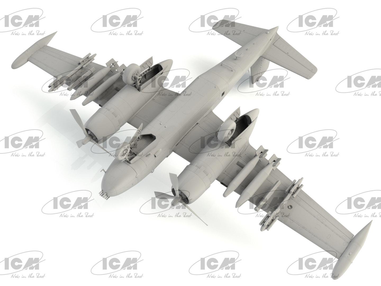 48279_B-26K_Invader_ICM (5)