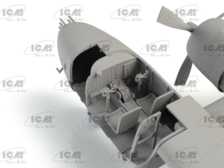 48279_B-26K_Invader_ICM (6)