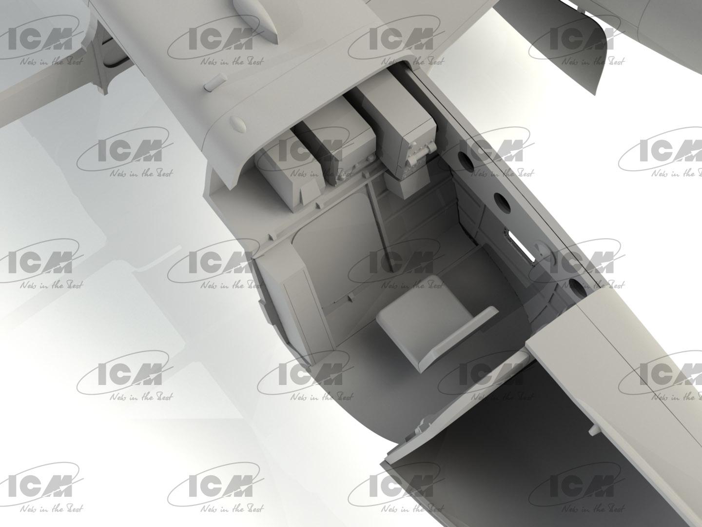 48279_B-26K_Invader_ICM (7)