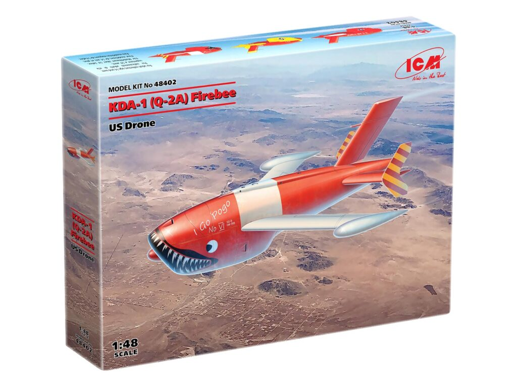 box 48402 kda 1q 2a firebee icm