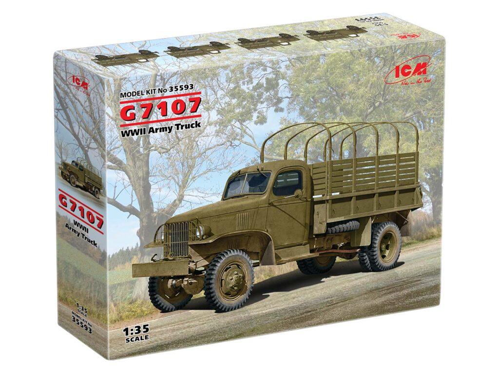 box 35593 g7107 icm
