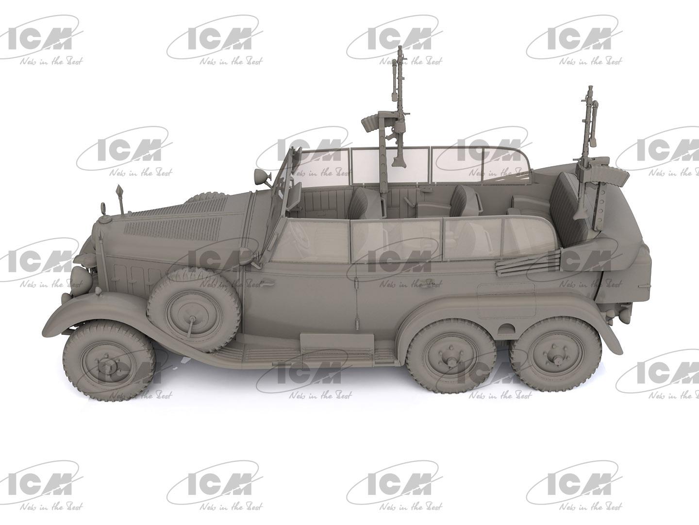 35530_Type G4 (Kfz.21) Partisanenwagen_renders_ICM (1)