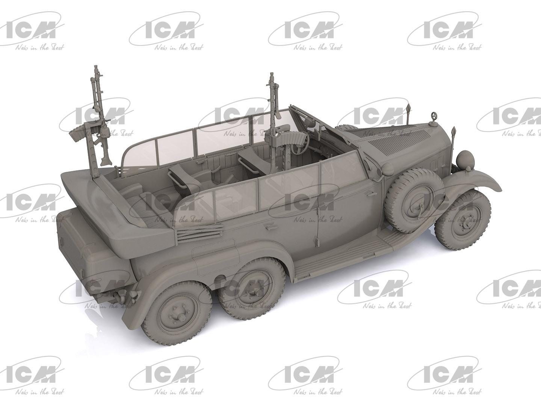 35530_Type G4 (Kfz.21) Partisanenwagen_renders_ICM (2)