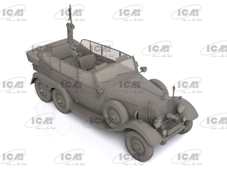 35530_Type G4 (Kfz.21) Partisanenwagen_renders_ICM (4)
