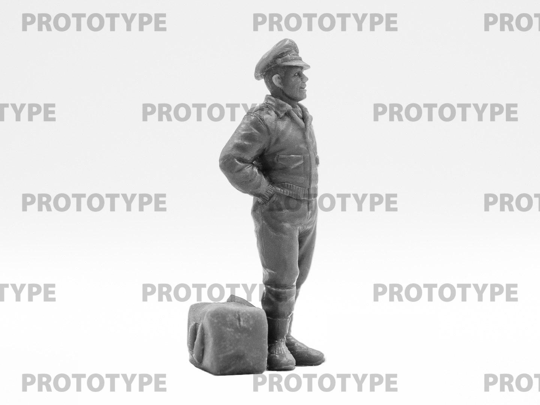 48088-прототип-(10)