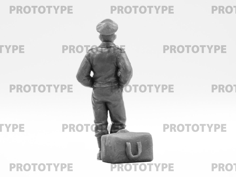 48088-прототип-(11)