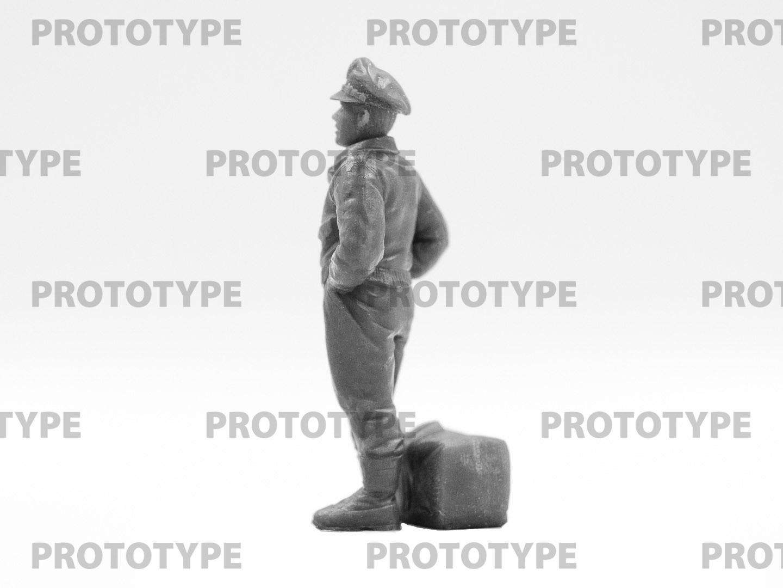 48088-прототип-(12)