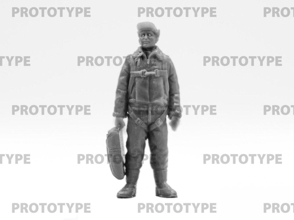 48088 prototyp 13