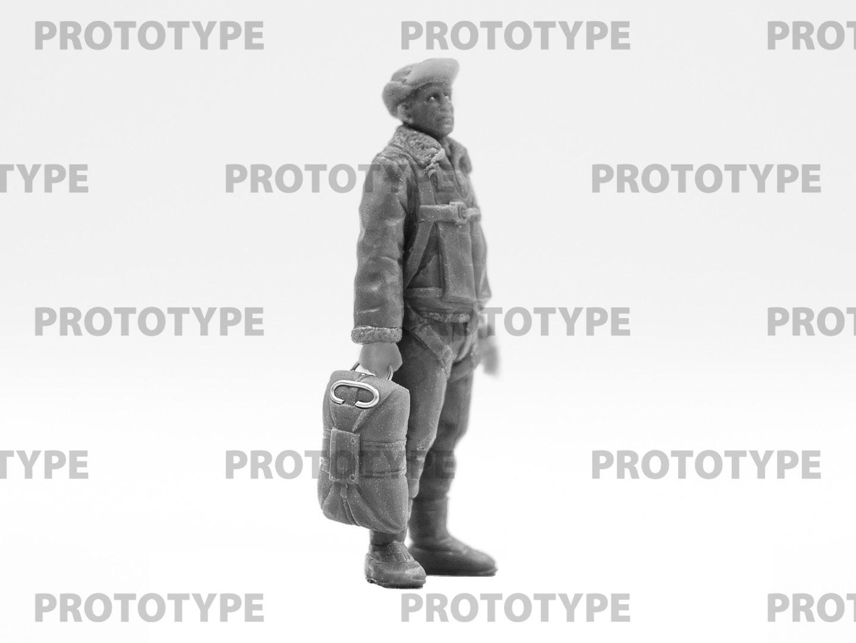 48088-прототип-(14)
