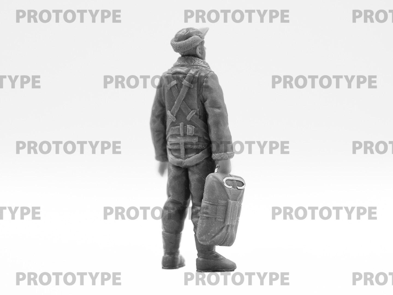 48088-прототип-(15)
