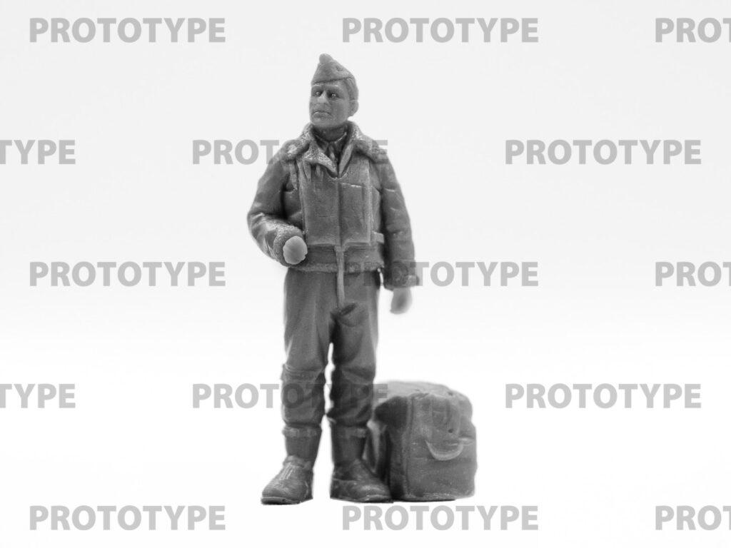48088 prototyp 18 1