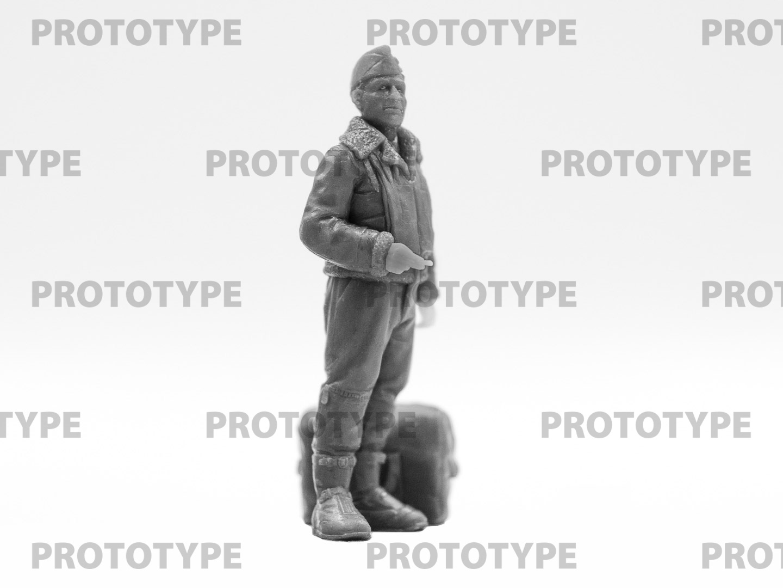 48088-прототип-(19)