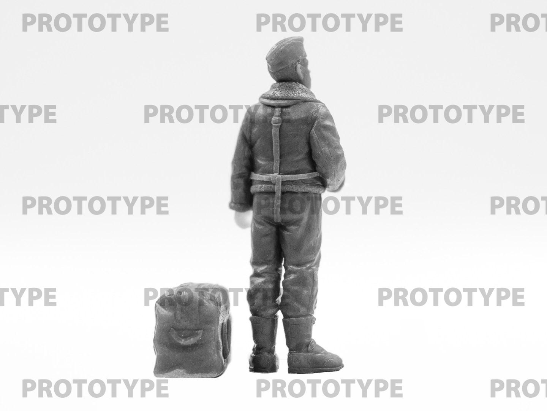 48088-прототип-(20)