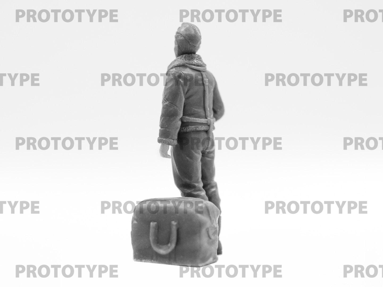48088-прототип-(21)