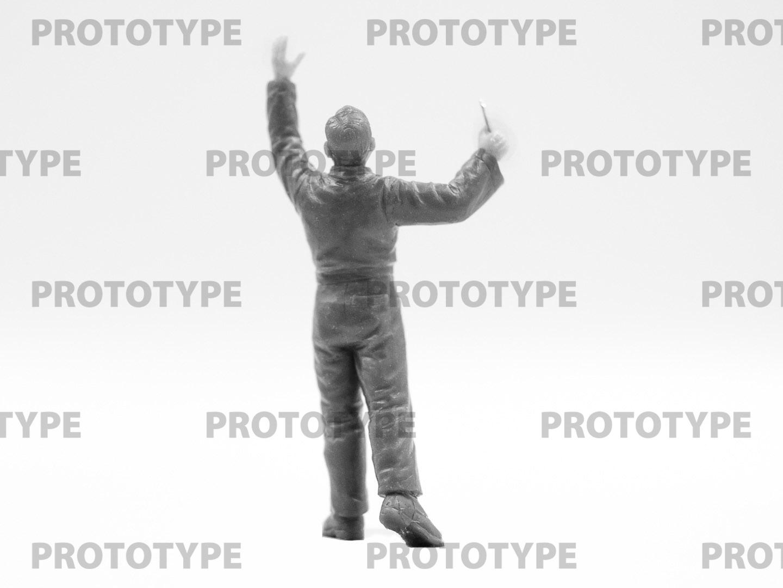 48088-прототип-(3)