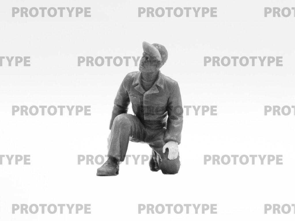 48088 prototyp 5