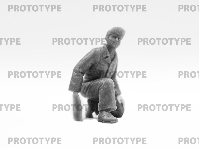 48088-прототип-(6)
