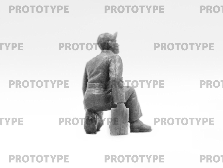 48088-прототип-(7)