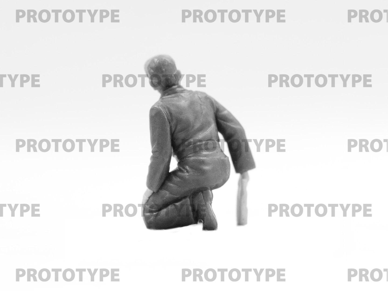 48088-прототип-(8)