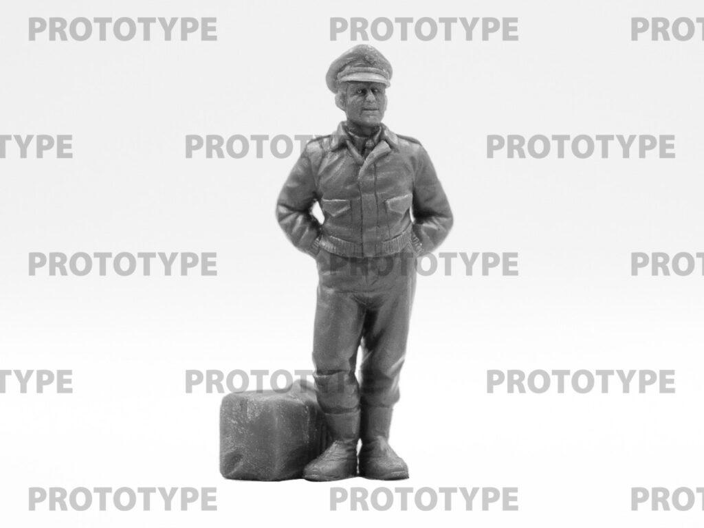 48088 prototyp 9 1