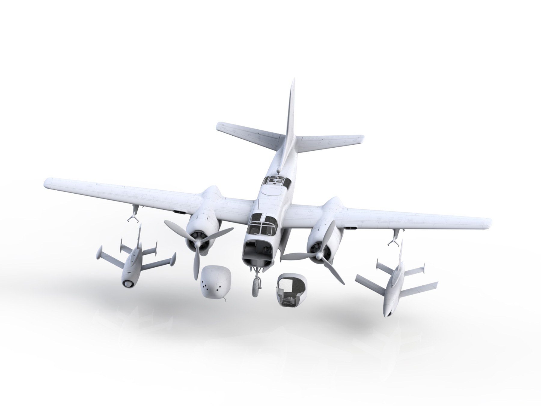 48286_DB-26B.C_with_Q-2-drones_renders_cropped_ICM